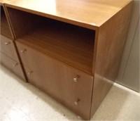 Online Only- Herman Miller Office Furniture +Copiers #912
