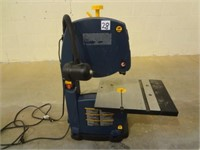 Online Only - Contractor Tools, Monitors, Large Lots #906