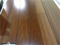 Online Only- Hardwood, Engineeered +Laminate Flooring #908