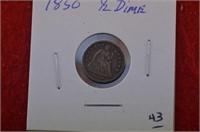 Dec. 8, 2013 Antique and Collectors Auction