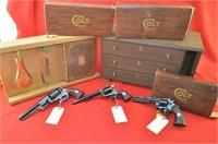 January 1st 2014 Central Illinois Largest Firearm Auction