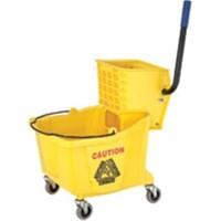 Online - Cleaning Supplies & Equipment + Industrial # 895
