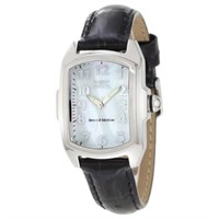 Online Only - Watch Sale #894