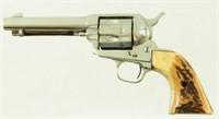 ANTIQUE TOYS, ADVERTISING & GUN AUCTION: NOVEMBER 16, 2013