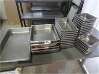 Online - Commercial Restaurant Equipment #890