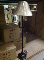 Online - Lamp Inventory& Complete Warehouse Clear Out #883