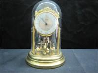 Gold & Silver Jewellery, Electronics, Art & Tools #886