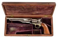 10/13 Firearms Auction