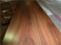 Online Only- Hardwood, Eng, Lam Floors, Home Imp,+Hoods #885