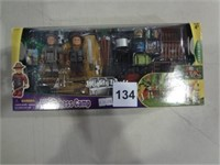 Online Only - High Quality New Toys Auction #882