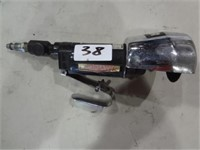 Online Only - Tools + Toolbox Auction #881