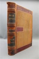 Waverly #257-- 9-19-2013 Catalog Auction