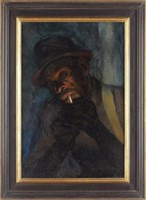 September 13 & 14, 2013 - The Fall Catalogue Auction