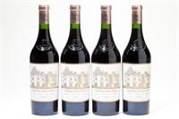 September 12, 2013- Rare & Fine Wine Auction
