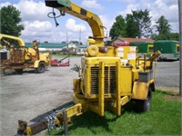August 17, 2013 9:30am Consignment Auction
