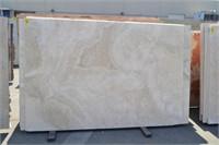 Sun Marble Inc. #1
