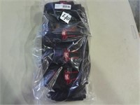 Online Only - Paintball Equipment&Gear Part  #3 Auction #862