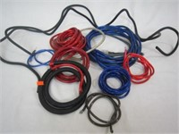 Jewelry, Electronics. Automotive + More Auction #861