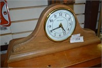 Special Antiques & Collectibles Auction Sat. July 13, 2013 5