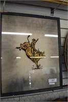 Estates, Antiques, & Consignment Auction  July 6, 2013 5pm
