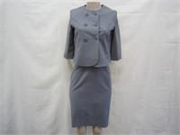 Onsite High End Ladies and Mens Clothing #849