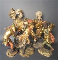June 2013 Auction