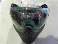Online Only - Paintball Equipment&Gear Part  #2 Auction #844