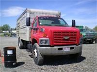June 15, 2013 2013 9:30am Consignment Auction