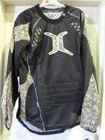 Online Only - Paintball Auction #838