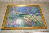 Estate And Consignments Auction Sat. Apr. 20, 5PM