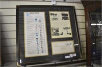 Special Antiques And Collectibles Auction  Sat. Apr. 13, 5pm
