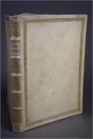 Waverly Rare Books Catalog Auction- April 25, 2013
