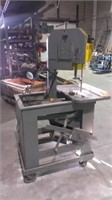 Online Only - Machine Shop Complete Contents #829