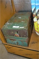 Estate And Consignments Auction Sat. Feb 23 5PM