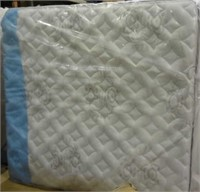 Online Only - Mattresses Auction  #825