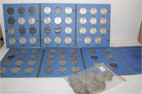 Coins, Currency, & Stamps Auction- February 13, 2013
