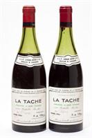 March 9, 2013 - Rare & Fine Wine Auction
