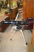 Estates And Consignment Auction  Sat.  01-26-2013