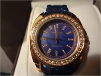 Online Only- Watch and Timepiece Auction #819