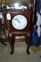 Holiday Antiques & Collectibles Auction Sat. 12-29-12  5pm