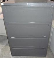 Online - Lockers, Office Suites, Furniture, Oil Tank #815