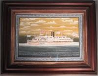 December 5th Fine Art & Estate Winter Auction