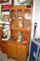 Estate And Consignment Auction Nov 17, 2012 5:00 PM