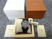 Online -New Premium Watches +Mont Blanc Pens #812