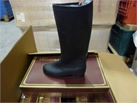 Online- Large Lot of Ladies Winter Boots #808
