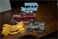 Special Antiques & Collectibles Auction Oct. 27 2012 5pm
