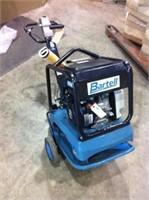 Online- Plate Tamper, Curb Machine, Mechanics Tools #807