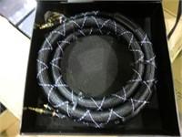 Online - $110,000 Pro Audio Cables Inventory Auction #804