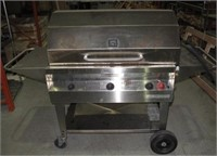 New and Used Restaurant Equipment Auction #800
