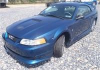 *Online Auction* Clayton, NJ ending 9/4/2012